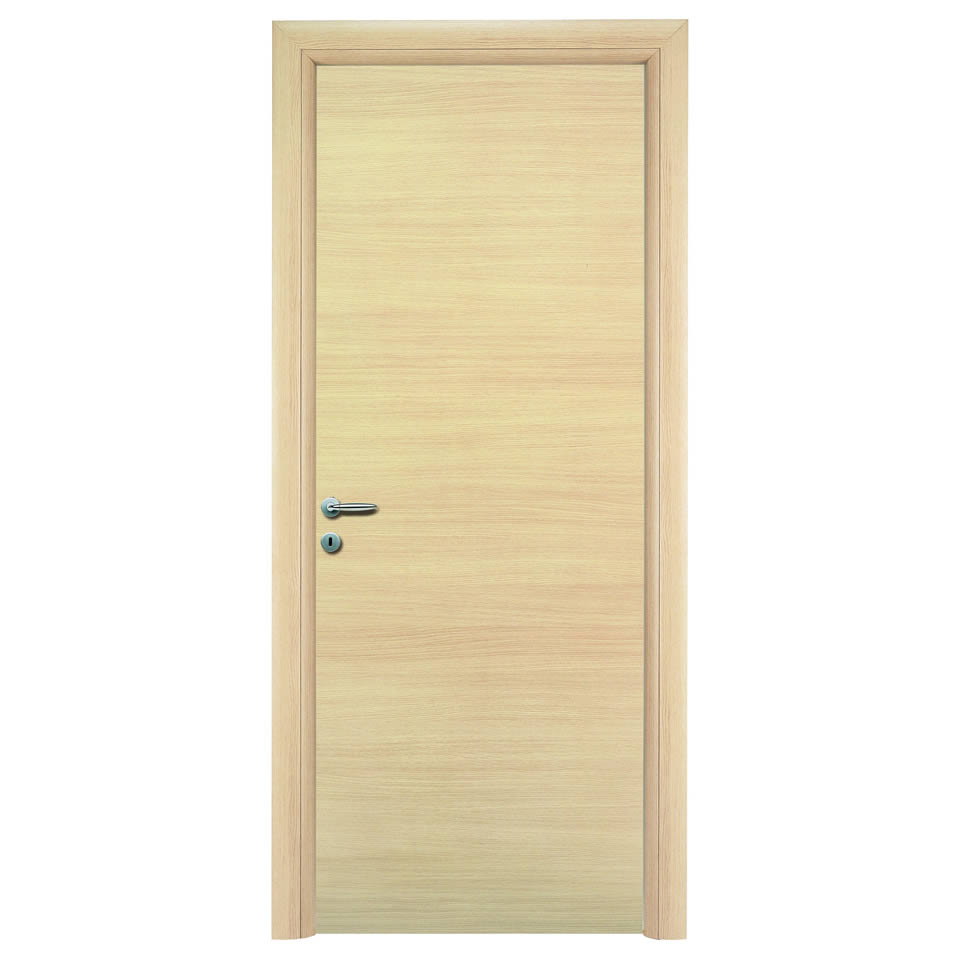 Internal doors tuscany production wooden internal doors - Porte in rovere sbiancato ...